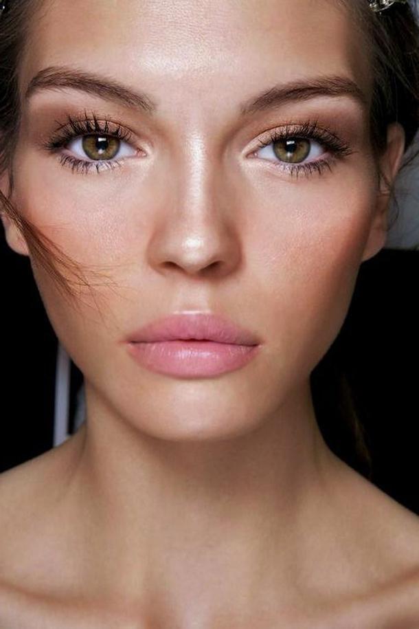 Витамины для кожи лица - какие витамины пить для красоты и молодости, как применять витаминные уколы для красивой кожи