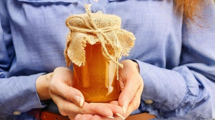 как правильно употреблять мед