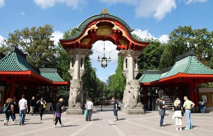 berlinskij-zoopark