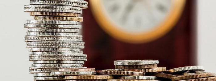 Куда обращаться сотруднику при возникновении задолженности