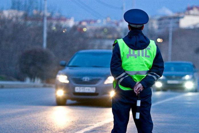 Штраф за непристегнутые ремни безопасности, штраф за непристегнутый ремень пассажира, ребенка