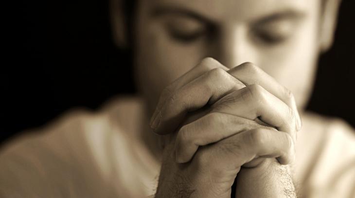 Молитва на продажу жилья спиридону тримифунтскому