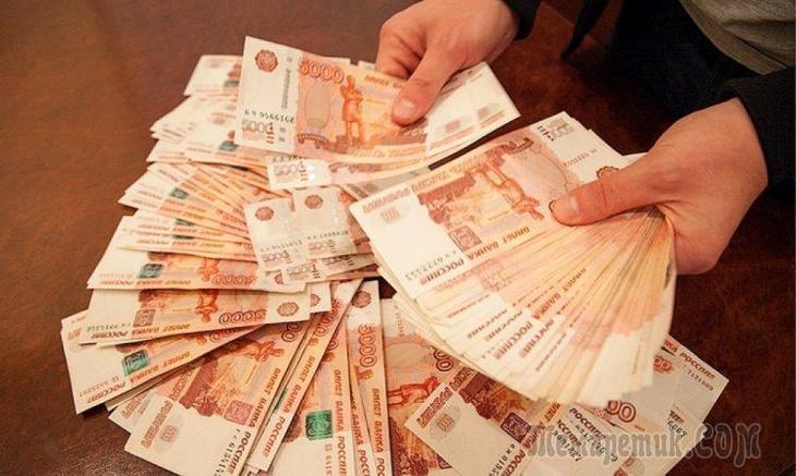 ВТБ, обман клиентов сотрудниками банка