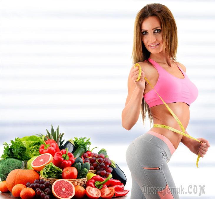 здоровые привычки здоровый образ жизни классный час
