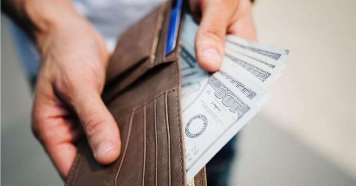 Предоставление сотруднику беспроцентного займа
