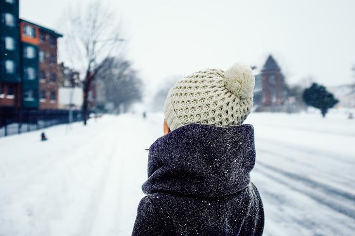 10 мифов о простуде и гриппе