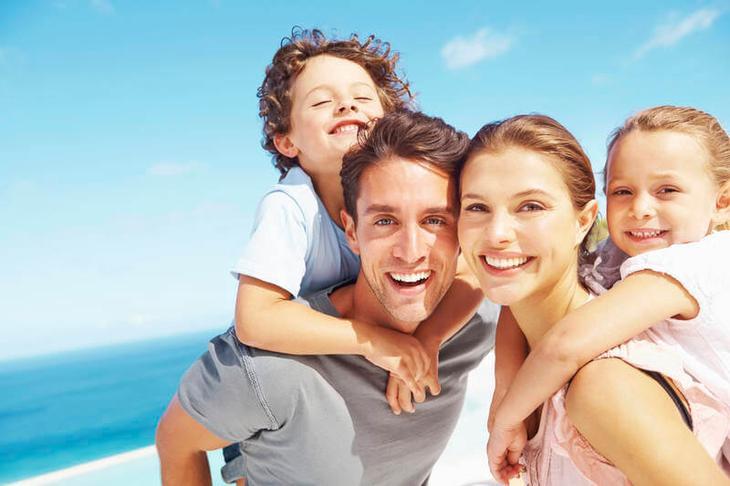 Картинки по запросу семейные ценности