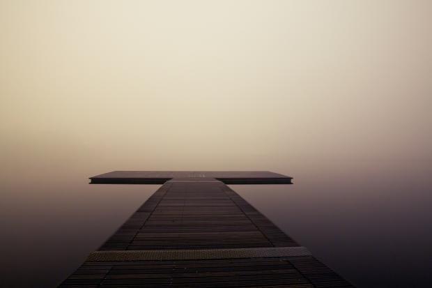 Самые спокойные знаки Зодиака которые никогда не теряют самообладания