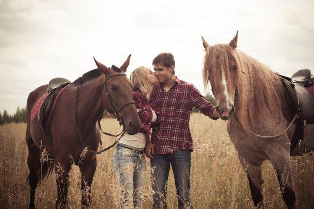 5 базовых мужских потребностей, о которых стоит знать женщинам