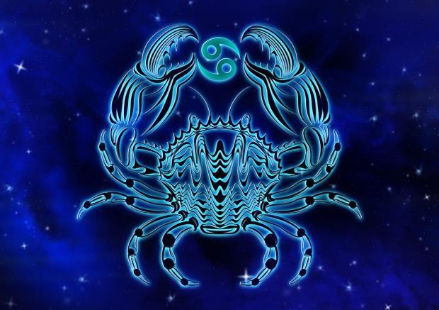 Четверка подлых: знаки Зодиака с которыми следует быть осторожными