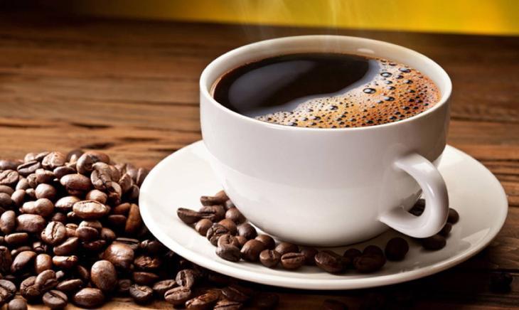 Почему нужно пить черный кофе. Аргументы от кофемана - ИА «Север-Пресс»