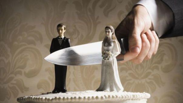 Развод через МФЦ: как подать на развод в 2019 году через МФЦ