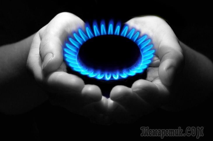 Пмп при отравлении угарным газом
