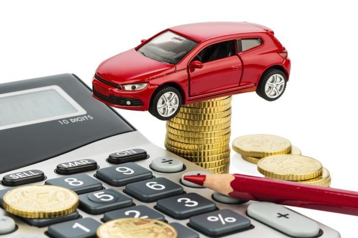 Компенсация расходов за использование личного автомобиля