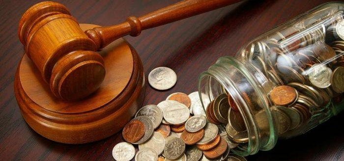 Алиментные обязательства и случаи их прекращения по закону