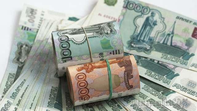 Мошенничество с кредитами — чего опасаться и как не стать жертвой мошенников?