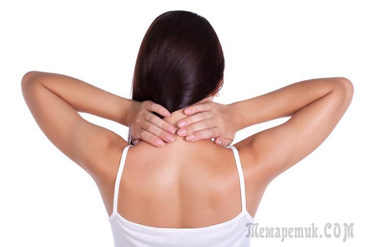 Что такое остеохондроз его причины и симптомы