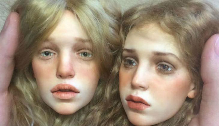 realistic-doll-faces-polymer-clay-michael-zajkov-211