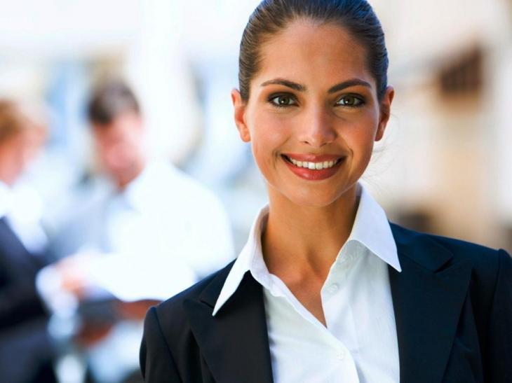 Девочки за 40 послали далеко и надолго все тайм менеджменты, мотивационные спичи и трансформационные речи возраст, женщины