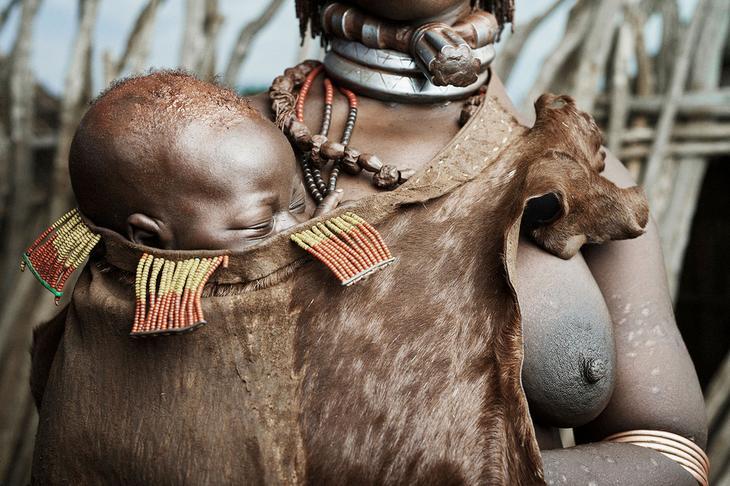 plemena na fotografijah adama kozela-10