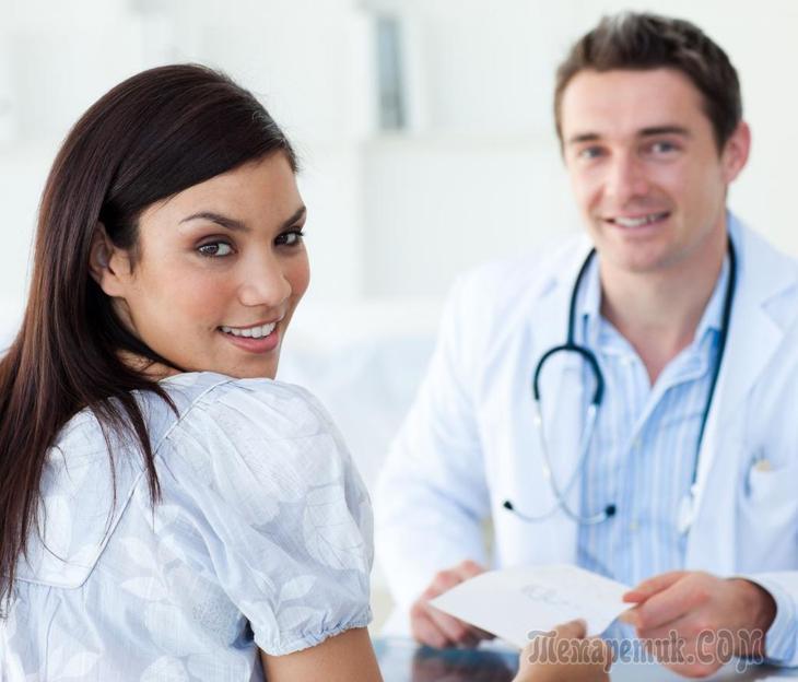 Чем лечить молочницу у женщин в домашних