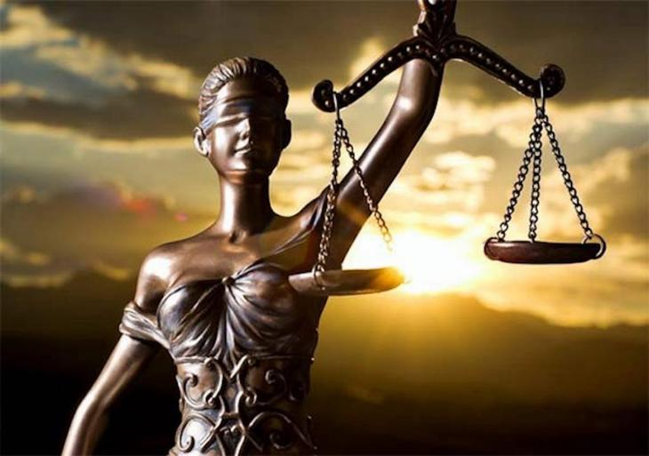Обращение в суд для освобождение от алиментов