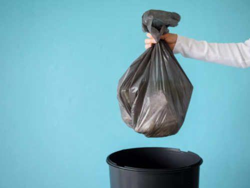 7 вещей, которые нельзя выбрасывать из дома, чтобы не навлечь на себя беду