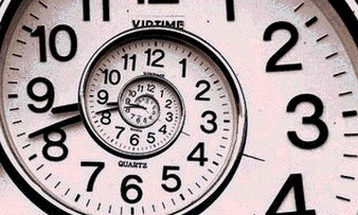 Спешат часы - аномалия, предупреждение или банальная неисправность? -  Женский Клуб - Мамин клуб