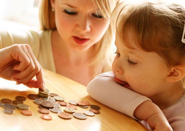 Срок выплаты жилья малоимущим семьям