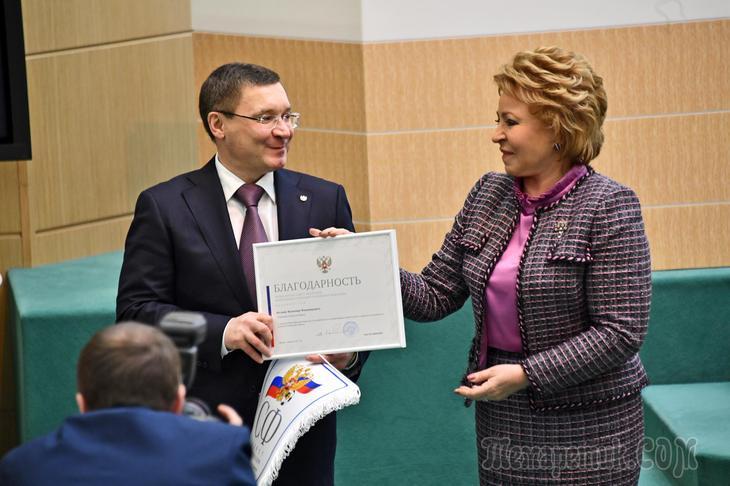 Россия и ПАСЕ: Москва ставит ультиматум