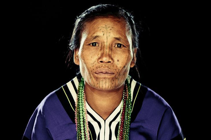 plemena na fotografijah adama kozela-7