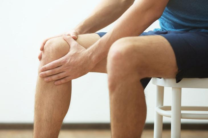 боль в суставах рук и ног причины и лечение