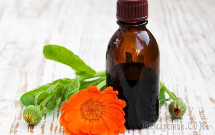 Аптечные препараты, которые можно использовать в косметических целях