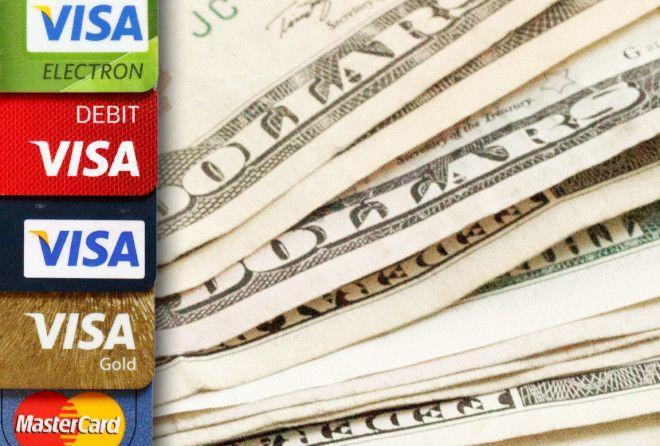 6 нужных всем знаний о банковских картах