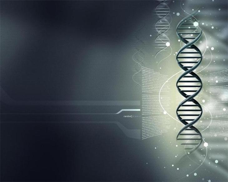 10-medicinskih-tehnologiy-sovremennoy-mediciny-vedushhih-k-bessmertiyu (5)