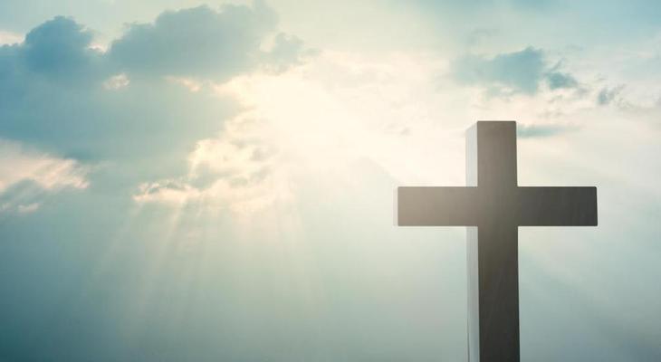 Молитва икона ильинско черниговская