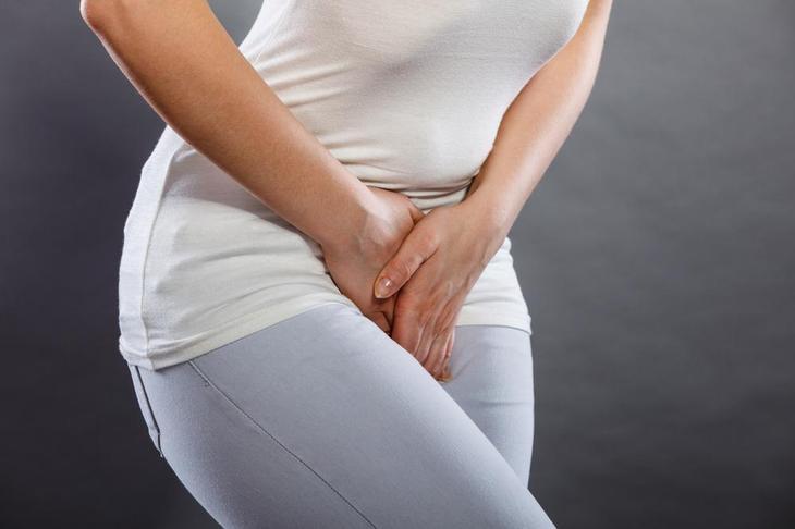 Болезнь медового месяца у женщин