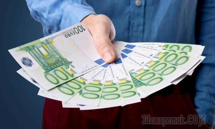 Как сохранить деньги при маленькой зарплате