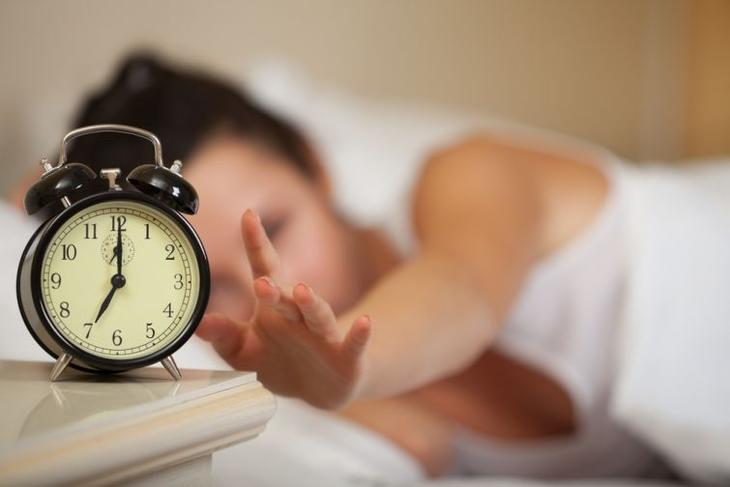 советы, которые помогут улучшить сон, как улучшить сон