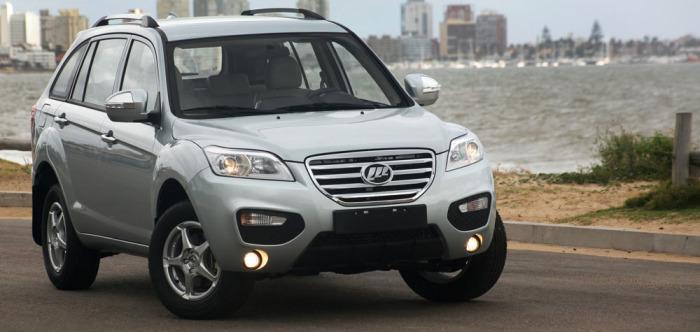 «Прощай, китайский автопром»: какие марки автомобилей уйдут с рынка навсегда