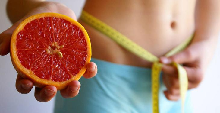 жиросжигающие продукты для похудения видео