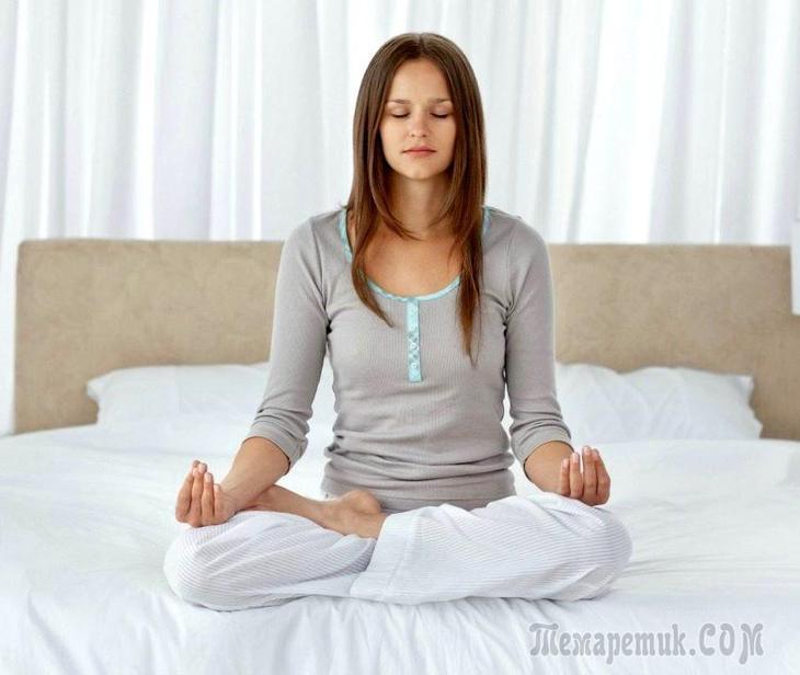 Утренние ритуалы для продуктивного дня: 10 вещей, которые стоит делать каждое утро