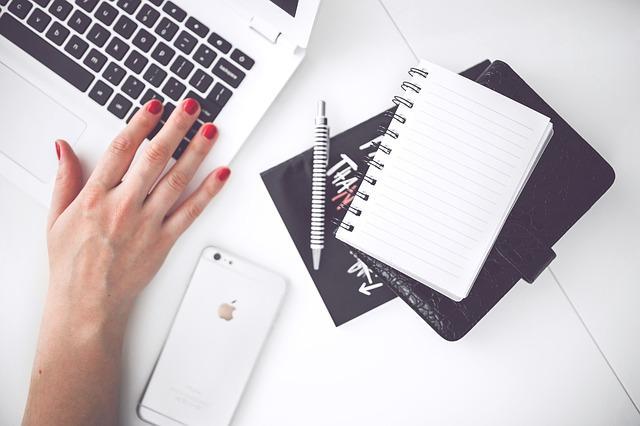 Как писать официальные письма: примерный текст и правила оформления