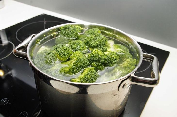 как сделать еду вкуснее, советы для приготовления еды