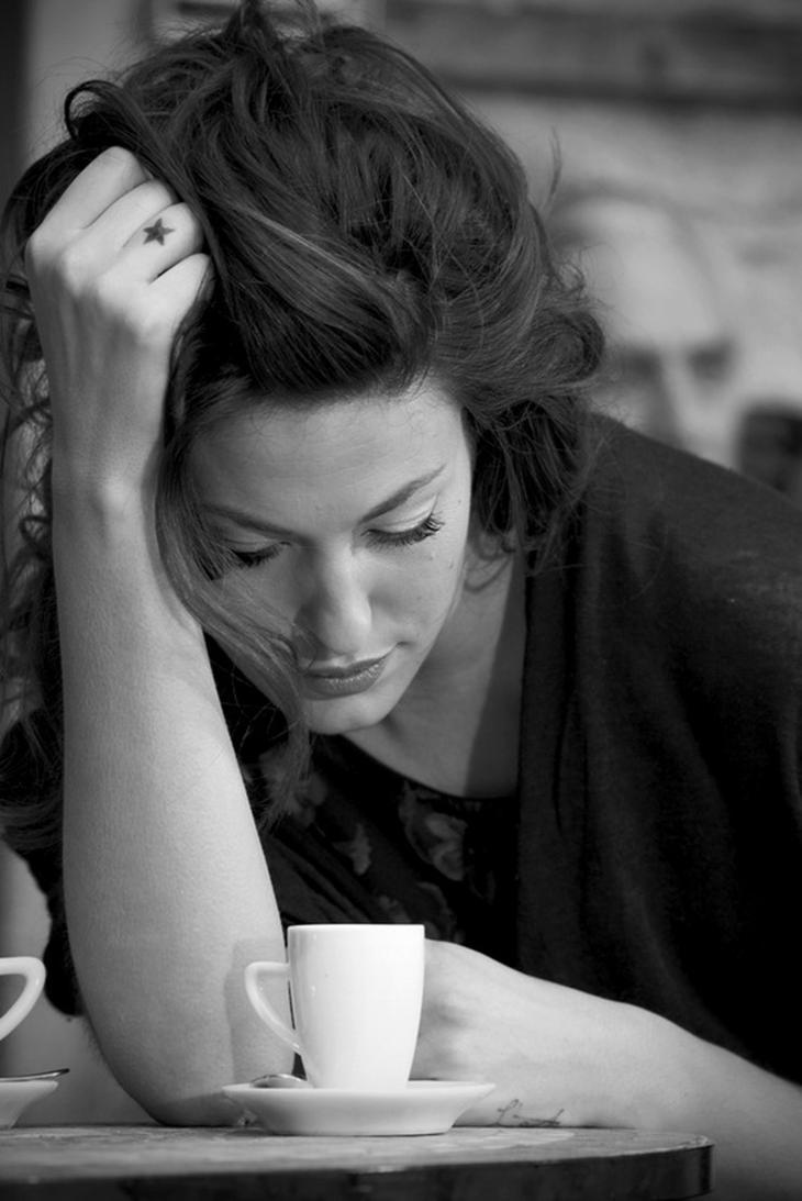 Когда и как сказать «Нет»: 3 совета, которые научат не беспокоиться о чужом мнении