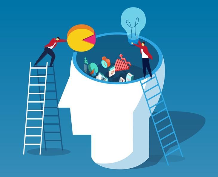 Задачка на абстрактное мышление и логику. Отличный способ тренировать мозг!Задачка на абстрактное мышление и логику. Отличный способ тренировать мозг!Задачка на абстрактное мышление и логику. Отличный способ тренировать мозг!Задачка на абстрактное мышление и логику. Отличный способ тренировать мозг!Задачка на абстрактное мышление и логику. Отличный способ тренировать мозг!Задачка на абстрактное мышление и логику. Отличный способ тренировать мозг!
