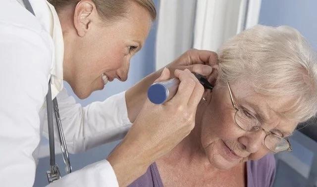 Упражнения для улучшения слуха при тугоухости: какие и как делать