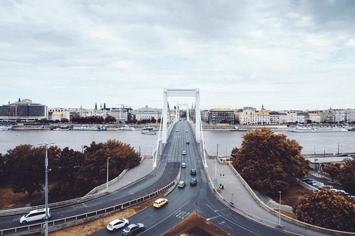 krasivye mosty foto 23