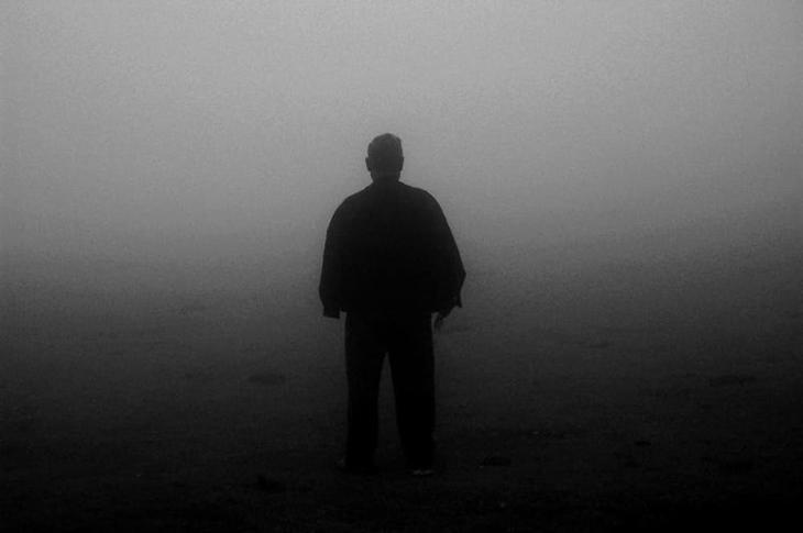 9. 21-ликий монстр загадки, тайны