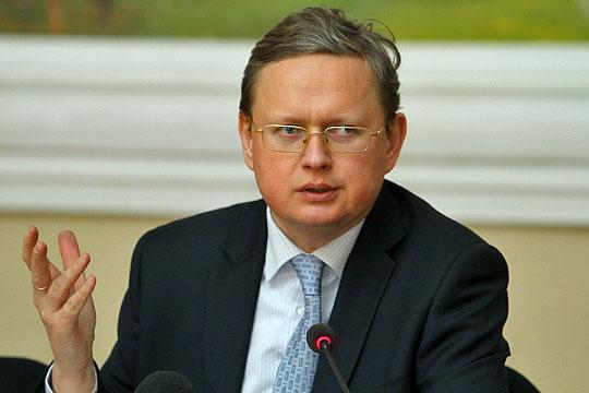 """Делягин рассказал о ситуации в стране и пенсионном реформе """"Путин и Медведев доведут страну до хаоса"""""""